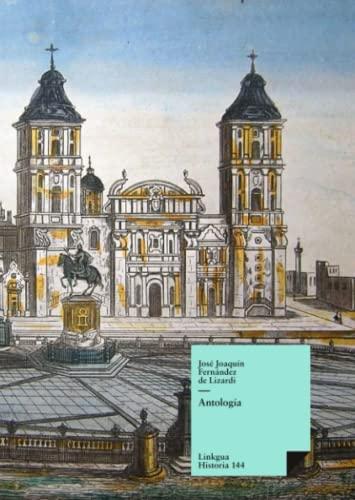 9788498973709: El diablo predicador (Teatro) (Spanish Edition)