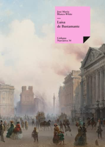 9788498973716: El doncel de don Enrique el Doliente (Narrativa)