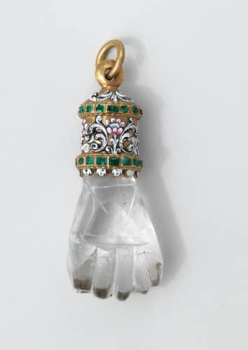 9788498974478: La traición en la amistad (Teatro) (Spanish Edition)