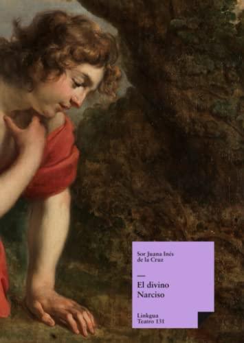 9788498974508: Los siete libros de la Diana (Narrativa) (Spanish Edition)