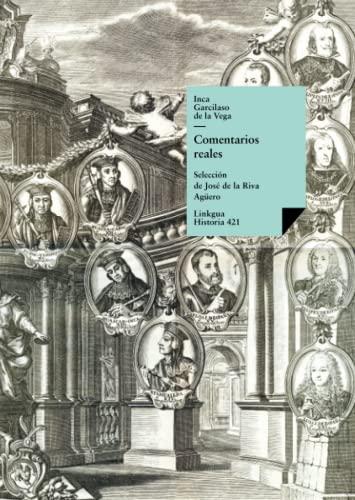 9788498974713: Los Trabajos De Persiles Y Sigismunda (Narrativa)