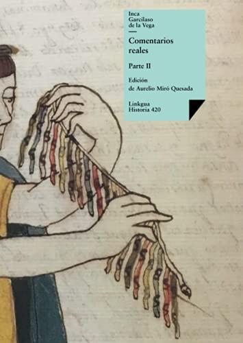 9788498974720: Peribanez y el comendador de Ocana (Teatro) (Spanish Edition)