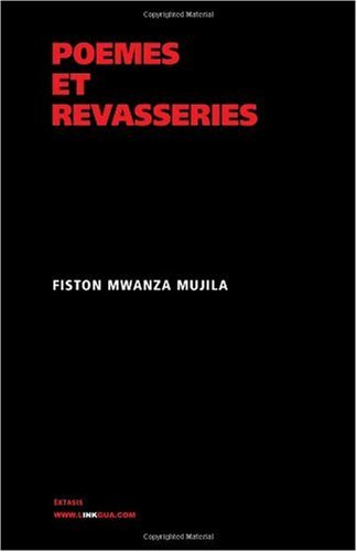 9788498975147: Poemes Et Revasseries / Poems and Musings