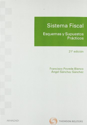 9788499038483: Sistema Fiscal