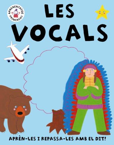 9788499064703: Les vocals