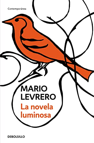 9788499080260: La novela luminosa (Contemporánea)