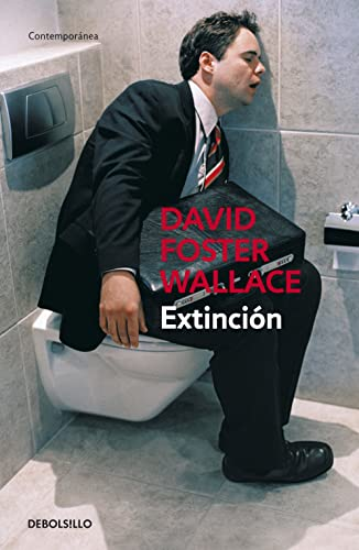 9788499080307: Extincion / Oblivion (Spanish Edition)