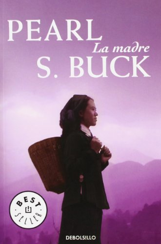 9788499080369: La Madre/ The Mother (Spanish Edition)