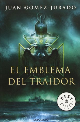9788499080383: EL emblema del traidor/ The Emblem Of The Villain (Spanish Edition)