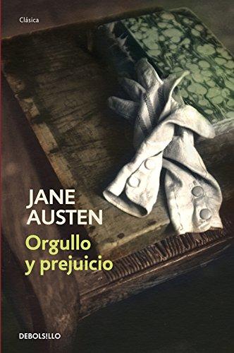 9788499080642: Orgullo y prejuicio / Pride and Prejudice (Spanish Edition)