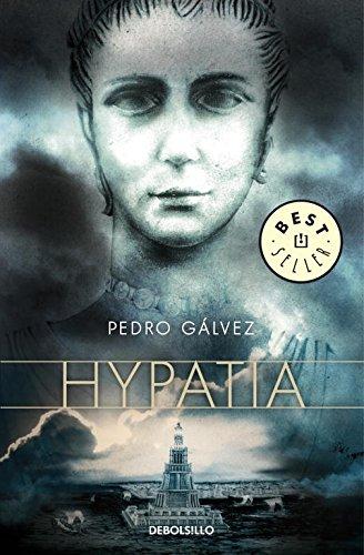 9788499080758: Hypatia (BEST SELLER)