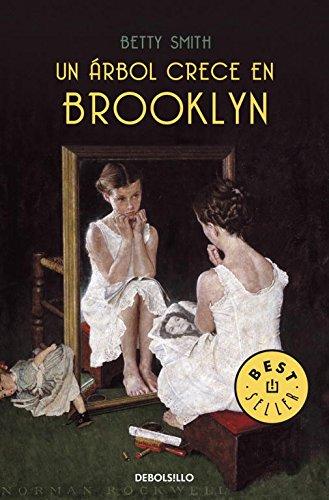 9788499081212: Un árbol crece en Brooklyn (Best Seller)