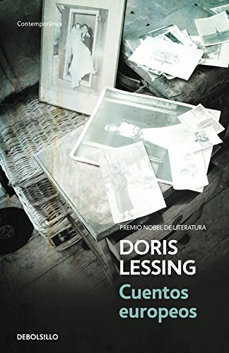doris lessings to room nineteen essay This is my review of the short story: to room nineteen only studying english and media at my university has opened my eyes to a whole different section of literature that i never thought i would enjoy: short stories not just any old short story though, short stories that have a deeper meaning and a through close reading, you can take a lot away from it.