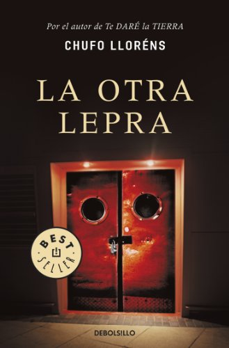 9788499081588: La otra lepra / The Other Leprosy (Spanish Edition)