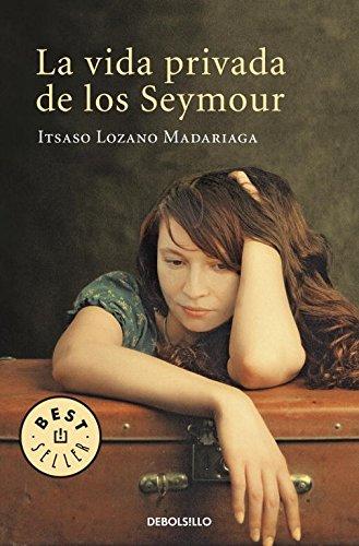 La vida privada de los Seymour / The Private Life of the Seymour: Madariaga, Itsaso Lozano
