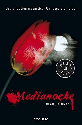 9788499081861: Medianoche (Medianoche 1)