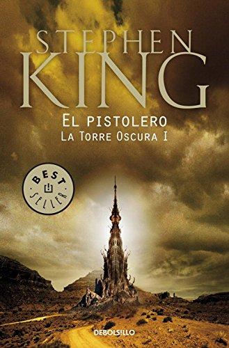 9788499081984: El pistolero (La torre oscura I) (Best Seller)