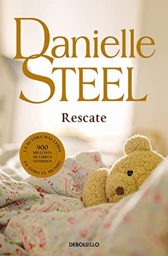 9788499082035: Rescate