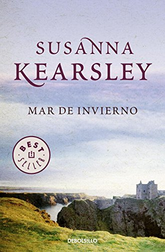 9788499082066: Mar de invierno (BEST SELLER)