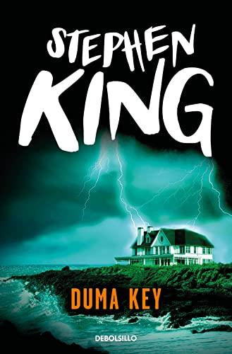 9788499082110: Duma Key (Spanish Edition)