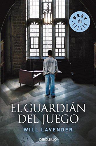 9788499082271: El guardian del juego / Obedience (Spanish Edition)