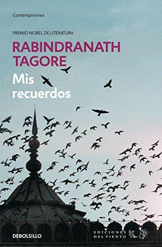 9788499082318: Mis recuerdos / My Reminiscences (Spanish Edition)