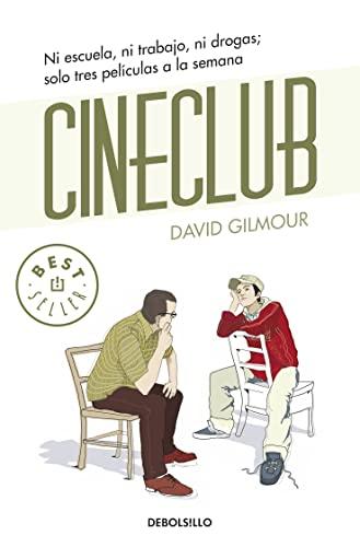 9788499082332: Cineclub / The Film Club