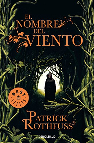9788499082479: El nombre del viento / The Name Of The Wind: Primer dia / Day One (Cronica Del Asesino De Reyes / the Kingkiller Chronicle) (Spanish Edition)