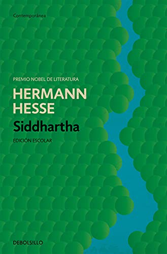 9788499082523: Siddhartha (Contemporanea) (Spanish Edition)