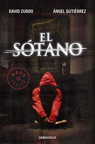 9788499082646: El sotano / The Basement (Spanish Edition)
