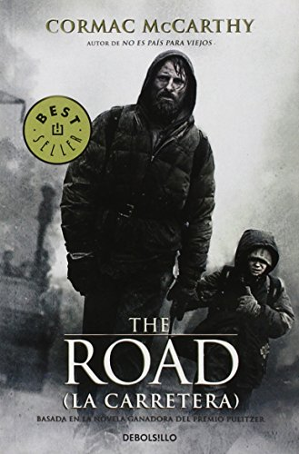 The Road (La carretera): Cormac McCarthy