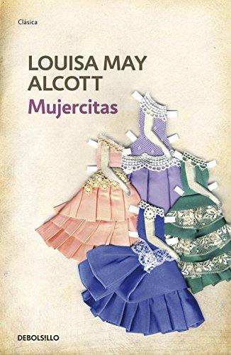 9788499083537: Mujercitas (Clasica) (Spanish Edition)