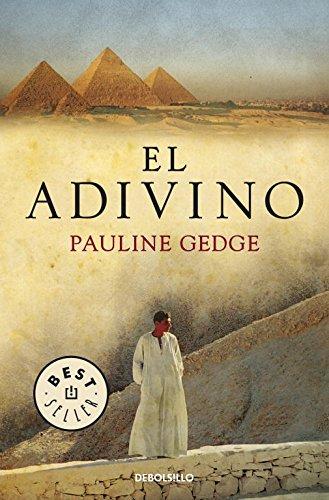 El Adivino / The Twice Born (Spanish: Gedge, Pauline