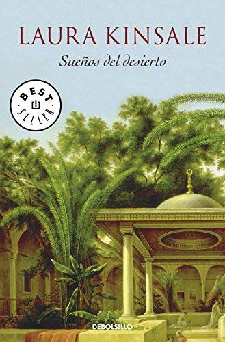 9788499083698: Sueños del desierto (BEST SELLER)