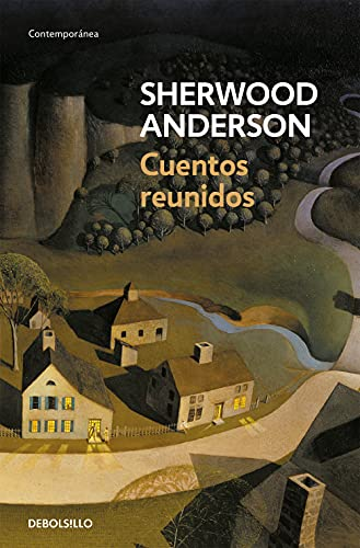 9788499083797: Cuentos reunidos / Collected Stories (Spanish Edition)