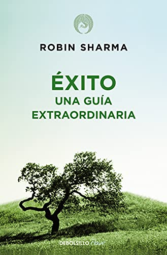 9788499086187: Exito / The greatness guide: Una guia extraordinaria / The Greatness Guide (Spanish Edition)
