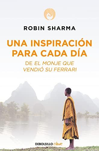 9788499086743: Una inspiracion para cada dia / Daily Inspiration (Spanish Edition)