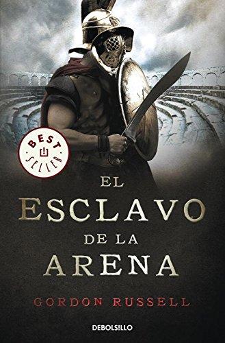 9788499087078: El esclavo de la arena (BEST SELLER)