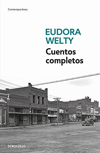 9788499087184: Cuentos completos / Complete Short Stories (Contemporanea / Contemporary) (Spanish Edition)