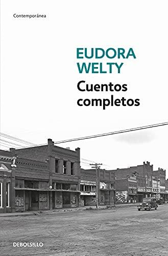 9788499087184: Cuentos completos / Complete Short Stories (Contemporanea / Contemporary) (Spanish Edition)