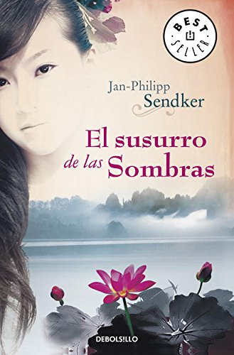 9788499087351: El susurro de las sombras / The Whispering Shadows (Spanish Edition)