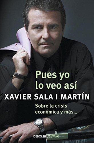 9788499087931: Pues yo lo veo asi / I See It This Way (Spanish Edition)