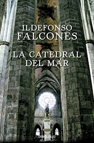 9788499088044: La catedral del mar