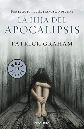 9788499088129: La hija del apocalipsis (BEST SELLER)