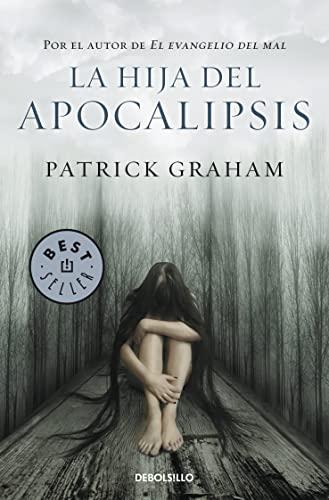 9788499088129: La hija del apocalipsis / The Apocalypse According to Mary (Spanish Edition)