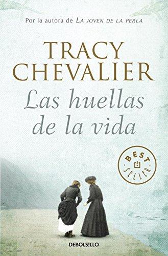 9788499088372: La huellas de la vida / Remarkable Creatures (Spanish Edition)