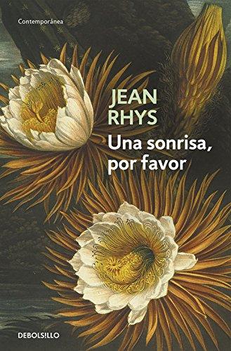 9788499088501: Una sonrisa por favor / Smile, Please (Contemporanea / Contemporary) (Spanish Edition)