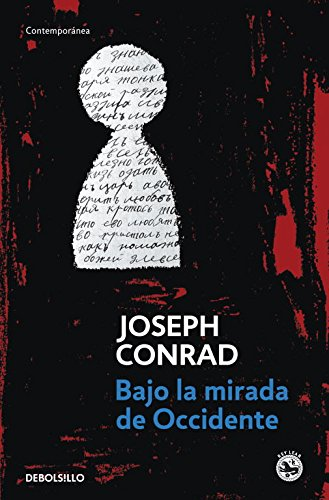 Joseph Conrad Used Books Rare Books And New Books Page 14