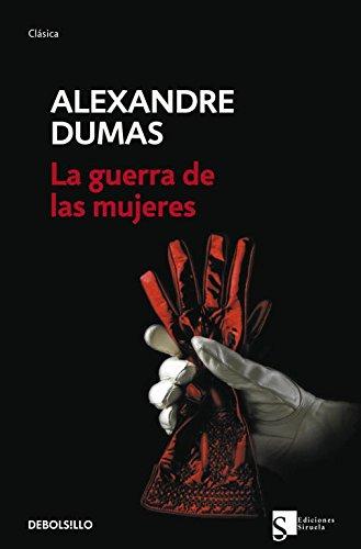 9788499088846: La guerra de las mujeres / The Women's War (Spanish Edition)