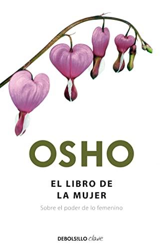 9788499089003: El libro de la mujer / The Book of Women (Spanish Edition)